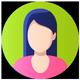 avatar_kobieta
